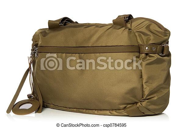 手提包 - csp0784595