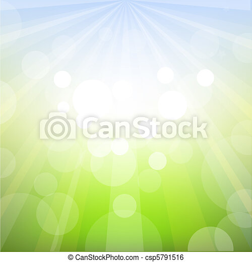 春天 - csp5791516