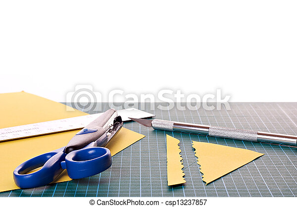 材料, scrapbooking - csp13237857