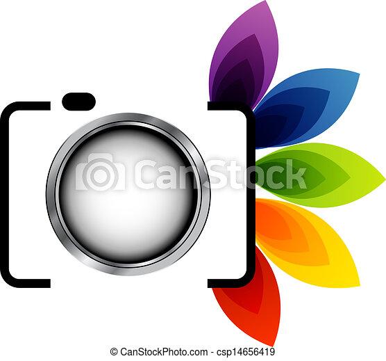 標識語, 攝影 - csp14656419
