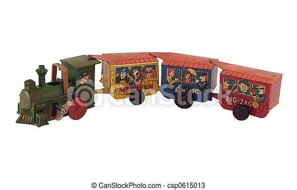 玩具, 錫, 訓練 - csp0615013