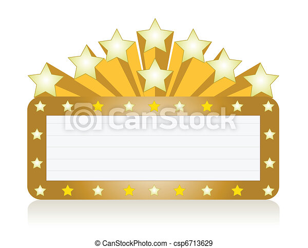 簽署, 氖, 星 - csp6713629