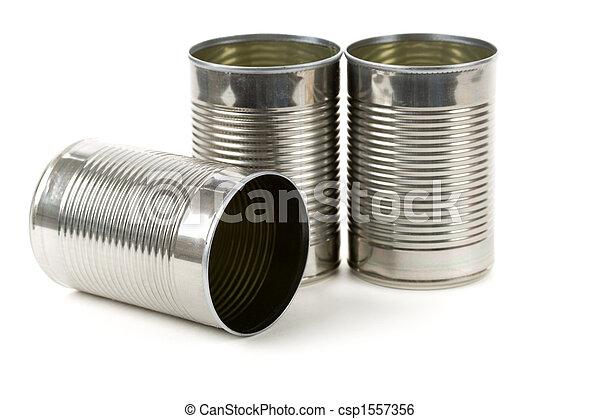 罐子容器 - csp1557356