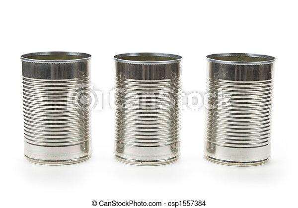 罐子容器 - csp1557384