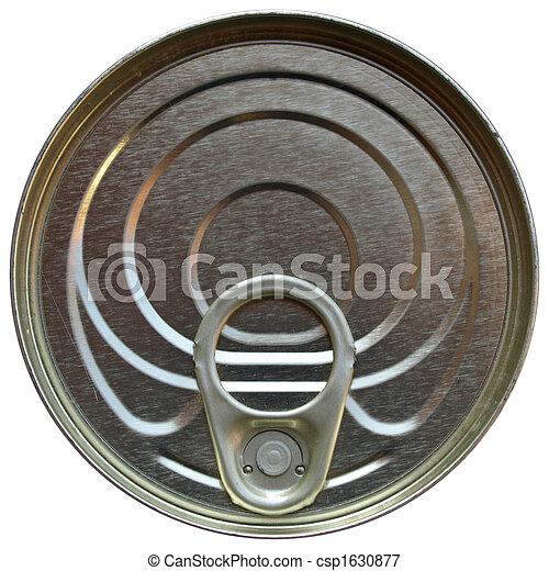 罐頭能 - csp1630877