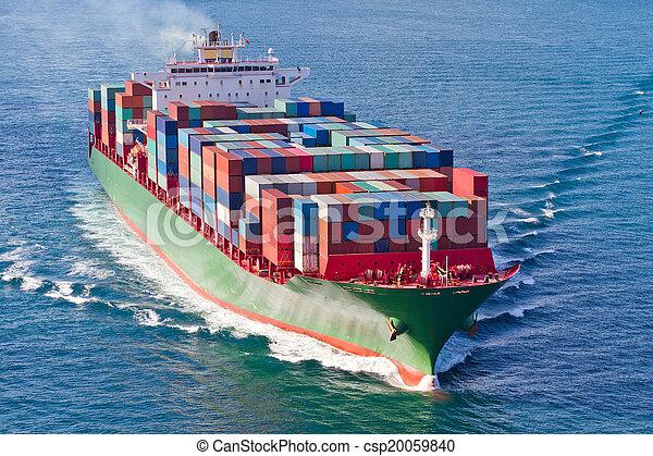 船容器 - csp20059840