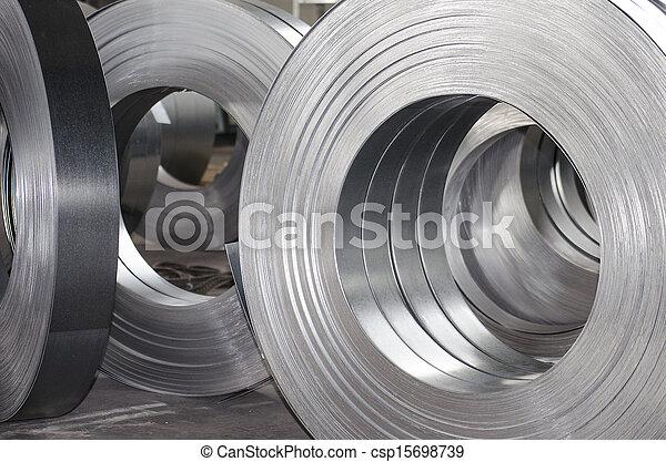 表, 錫, 金屬, 勞易斯勞萊斯 - csp15698739