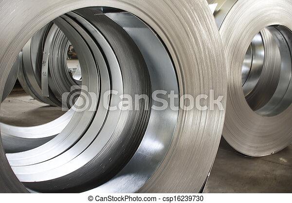 表, 錫, 金屬, 勞易斯勞萊斯 - csp16239730