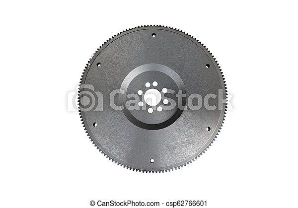 調速輪, 汽車, 柴油機發動機 - csp62766601