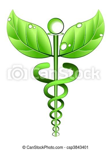 選擇, 符號, 醫學 - csp3843401