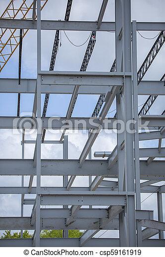 鋼鐵大粱 - csp59161919