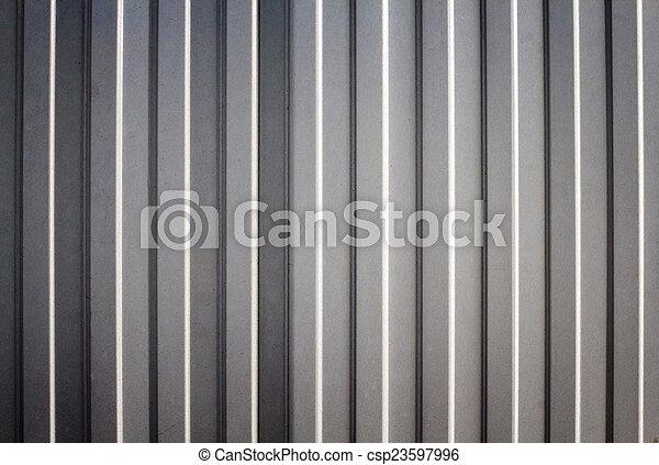 鋼, 圖案 - csp23597996