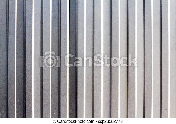 鋼, 圖案 - csp23582773