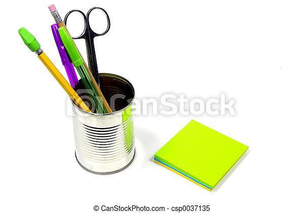項目, 2, 書桌 - csp0037135